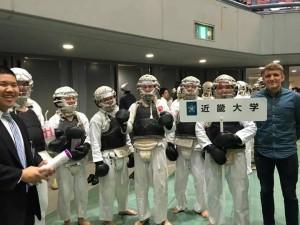 201604 西日本2